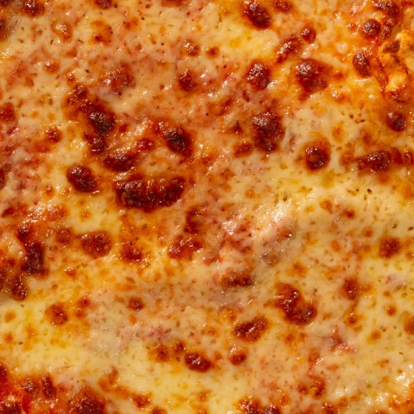 Pizza Family Margherita Sibiu