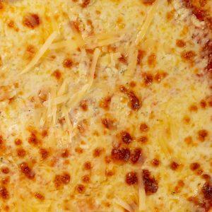 Pizza Family Quattro Formaggi Sibiu