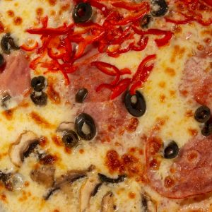 Pizza Family Quattro stagioni Sibiu