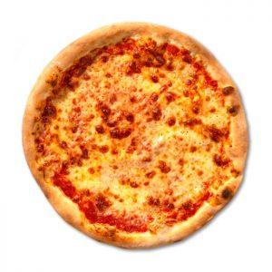 Pizza Margherita Sibiu